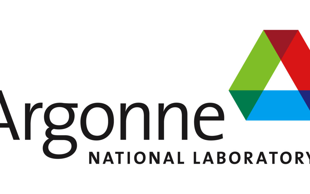IAEA Programs at Argonne National Laboratory: Associate Project Officer at NSIL Reopened until November 18, 2019