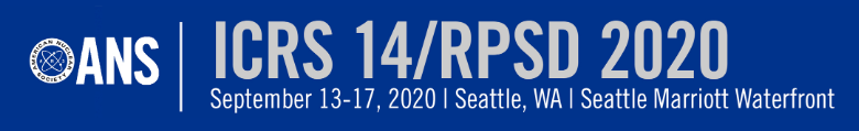 Call for Papers: ICRS 14/RPSD-2020 September 13-17 in Seattle, WA