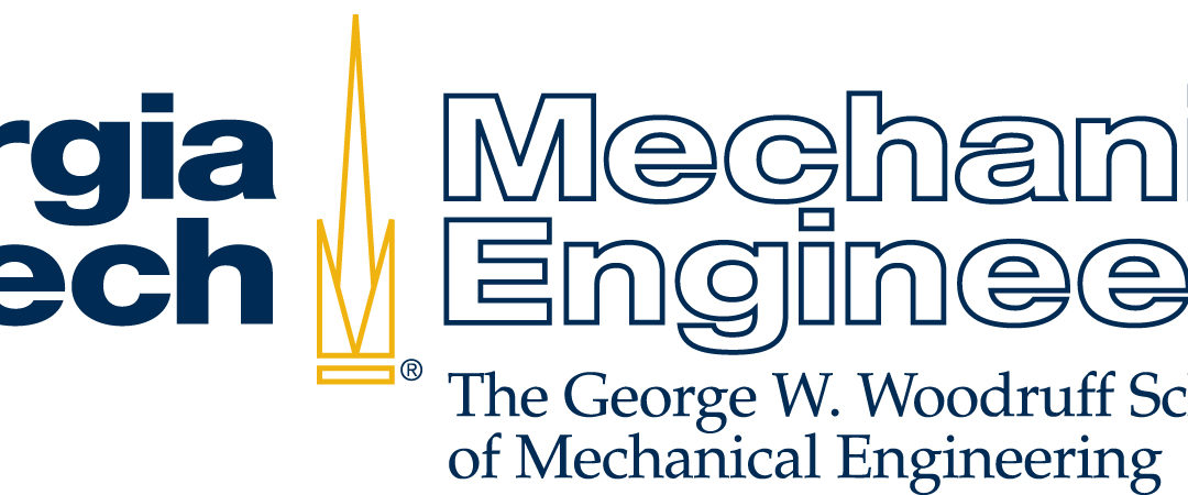 Woodruff School of Mechanical Engineering Seminar Announcement