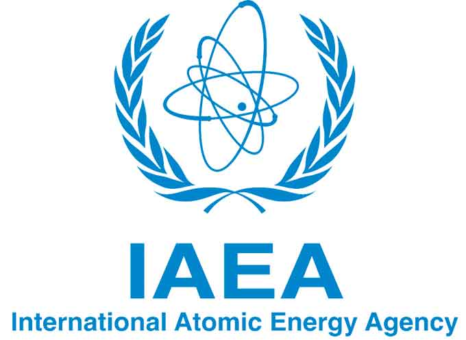 IAEA: Junior Professional Officer Position Available