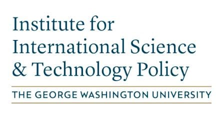 Nuclear Security Policy Boot Camp: Deadline for Applications is February 15th, 2019