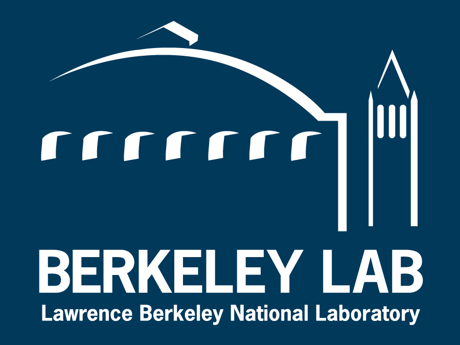 Lawrence Berkeley National Laboratory (LBNL) Seeking New PhDs in Radiation Detection and Applied Nuclear Physics