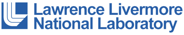 Postdoc Position Open at Lawrence Livermore National Laboratory