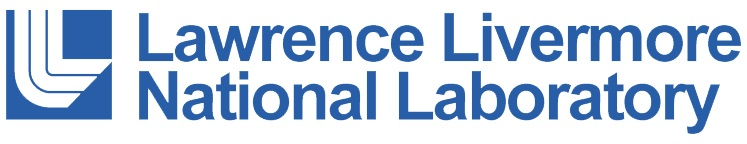 Research Associate Opportunity at the Center for Global Security Research, Lawrence Livermore National Laboratory for Summer 2019