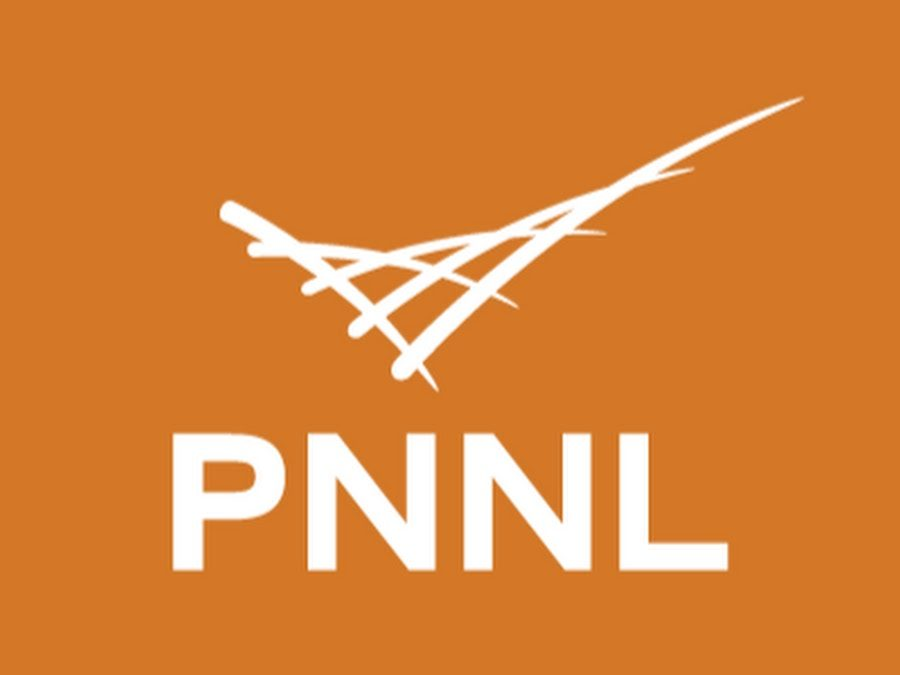 PNNL: Radiation Detection for Nuclear Security Summer School
