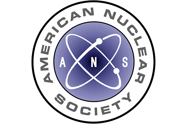 ANS to Host Advances in Nuclear Nonproliferation Technology Policy Conference