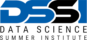 Data Science Summer Institute (DSSI) Offering Internship Opportunity at Lawrence Livermore National Laboratory (LLNL)