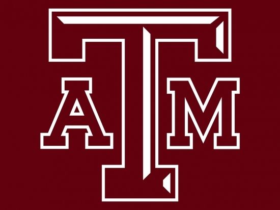 One-year Stanton Foundation Nuclear Security Fellow Position at Texas A&M University