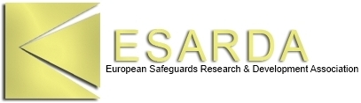 19th ESARDA COURSE on Nuclear Safeguards and Non Proliferation: Spring 2020