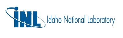 Idaho National Laboratory Internships – Call for Applications – Graduate and Undergraduate Students