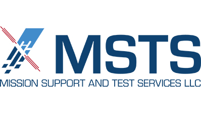 MSTS Summer Internship Positions 2020