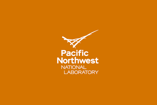 PNNL To Host Radiation Detection Summer School