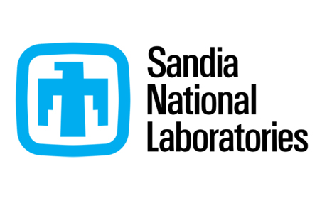 Sandia National Laboratories Currently Seeking Post-Doc to Join GADRAS Dev Team
